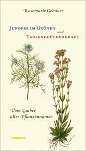 Gebauer-Jungfer-im-Grunen