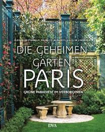 GärtenParis-klein