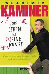Kaminer-DasLebenistkeineKunst-klein