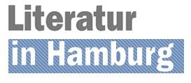 Weblesungen Literatur in Hamburg
