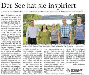 Hagenower Kreisblatt_9.9.2013