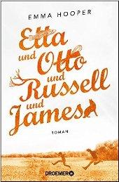 Hooper, Emma_Etta und Otto und Russell und James_klein