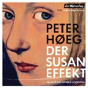 Susan-Effekt-Hörbuch-Titel
